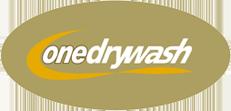 Onedrywash