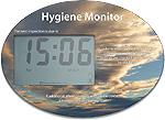 monitor-home-standard