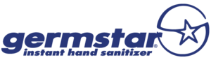 Germstar-Logo