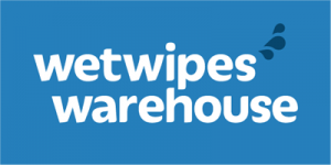 Wetwipes Warehouse -Your one stop shop for hygiene products