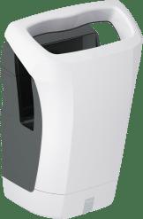 2G-Dryerwhite