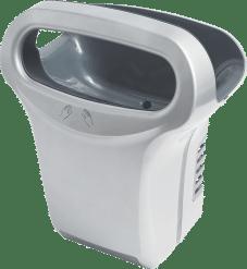 3G-Dryer-Silver