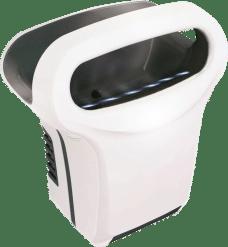 3G-Dryer-White