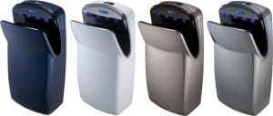 hand-dryers-executive